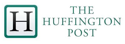 FROM Clothing Organic Yoga Bra in The Huffington Post