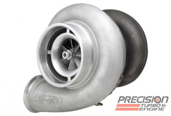 Class Legal Turbo For Ultimate Street/Ultra Street