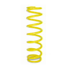 "AFCO 10"" Spring Coil Over (2 5/8 Inch Inside Diameter) - Pair"