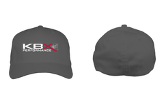 KBX Performance Flexfit Hat