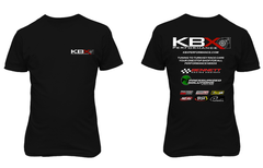 KBX Performance T-Shirt
