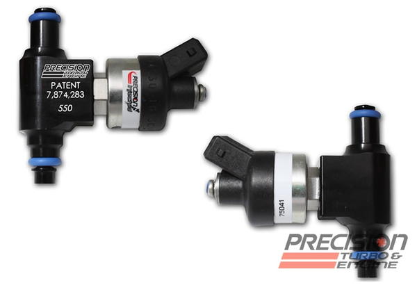 Precision Turbo and Engine ProInjectors (1 injector)