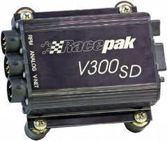 Racepak V300SD Data Recorder