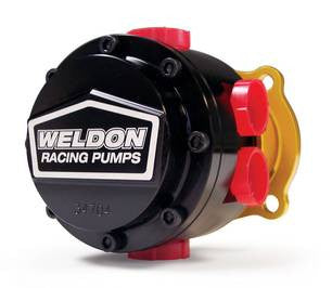 Weldon 34704 4+ GPM Mechanical Fuel Pump