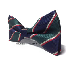 Biggest Bow Tie shop online in Singapore