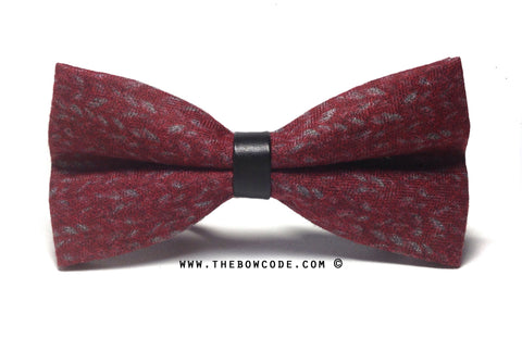 Red Bow Tie Singapore Online
