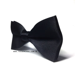 Wedding Bow Tie Singapore
