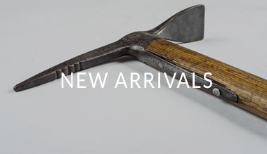 Antiques | New Arrivals