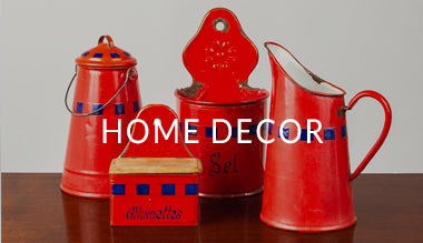Antiques | Home Decor