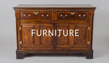 Antiques | Furniture