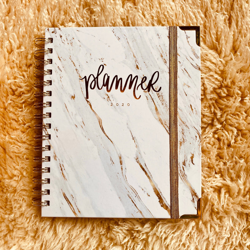 The Power of Journaling: Manifesting Your Incredible New Year