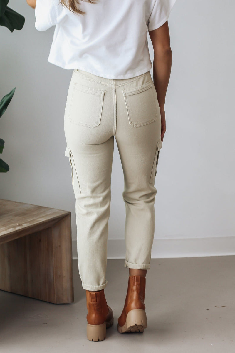 Band of Gypsies Cimarron Boot