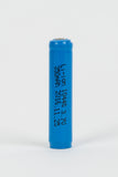 10440 protected liion battery