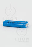 Liion 10440 Protected 350mAh Button Top Battery