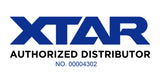 Authorized XTAR Distributor