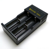 Enook X2A Battery Charger