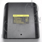 Gyrfalcon All-44 Battery Charger - Back