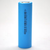 Lishen 21700-LR2170SA 12A Flat Top 4000mAh Battery
