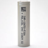Molicel/NPE INR-18650-P28A 35A 2800mAh Flat Top 18650 Battery - Authorized Distributor