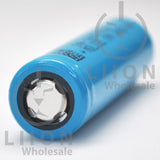 Molicel/NPE INR-18650-M35A 10A 3500mAh Flat Top 18650 Battery - Authorized Distributor