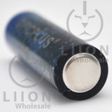 OpicPlus AA Size Button Top 2800mWh 1.5V Battery - Negative