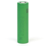 Legit genuine Sony VTC5 battery
