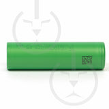 Authentic Sony VTC5 2600 mAh 18650