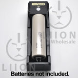 Enook X1 Plus Battery Charger - With Battery