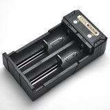 Enook X2 Plus Battery Charger