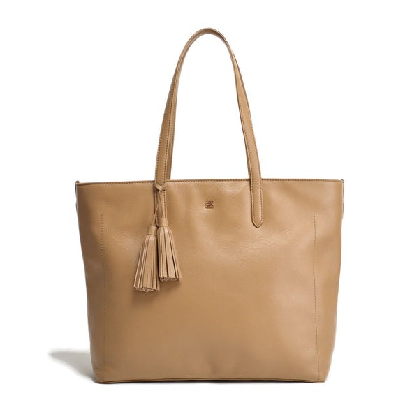 WATERLILY Los Angeles Womens Chelsea Day Tote