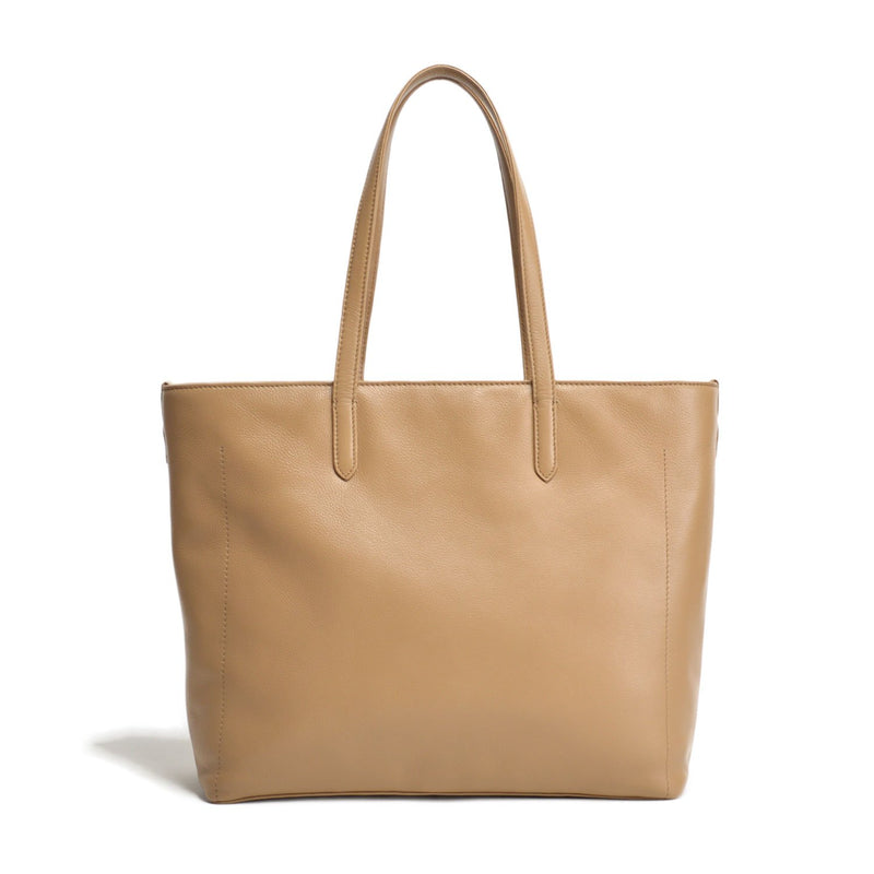 Chelsea Day Tote