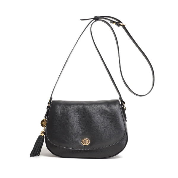Rosa Mini Crossbody
