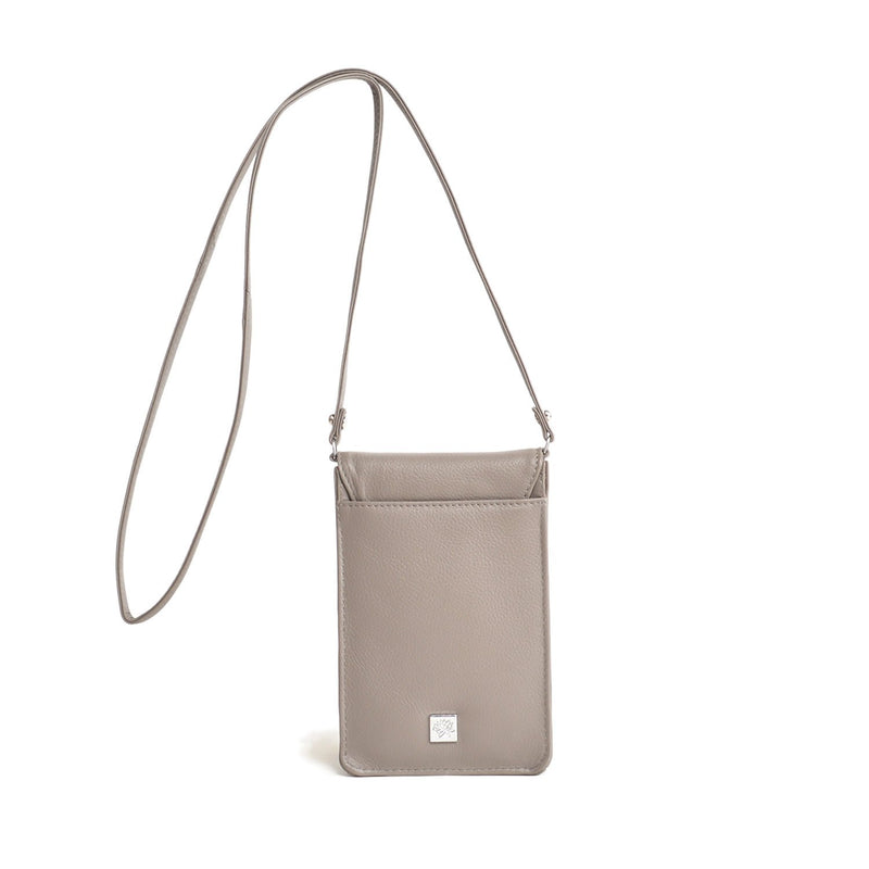 Valley Mini Crossbody
