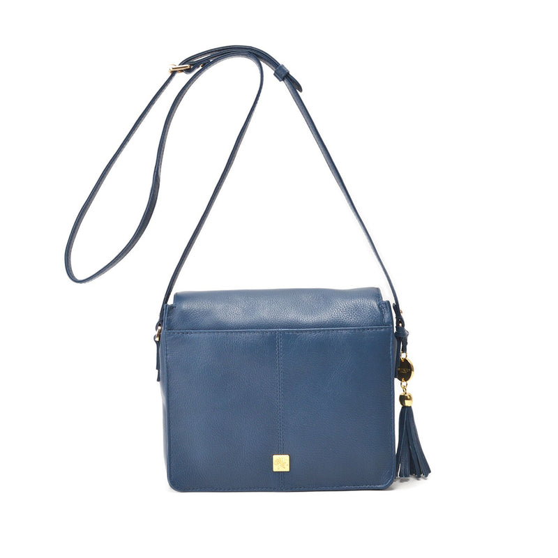 Valley Large Crossbody