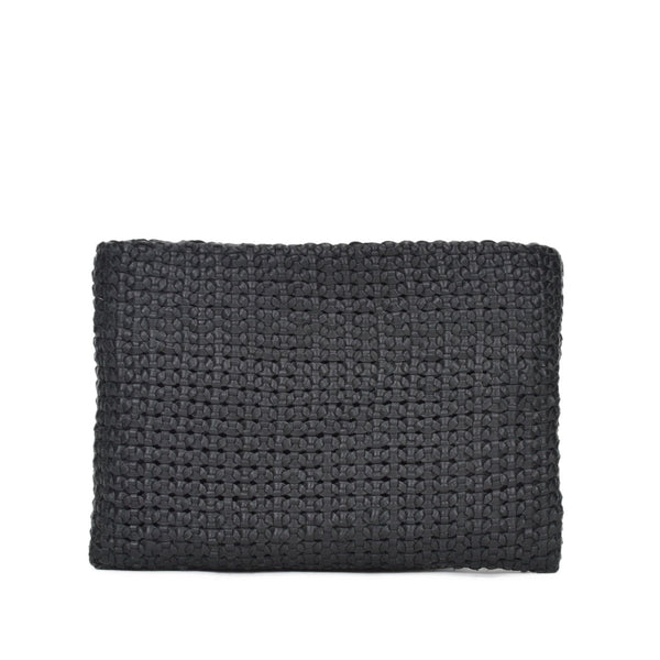 WATERLILY Los Angeles Womens Ibiza Clutch