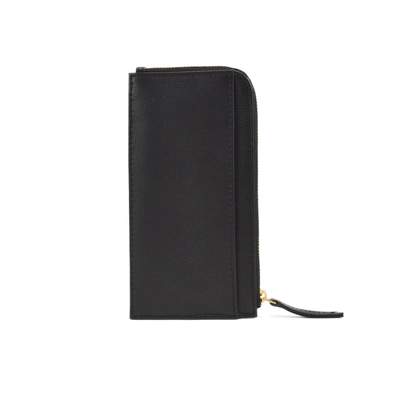 Sam Zip Wallet