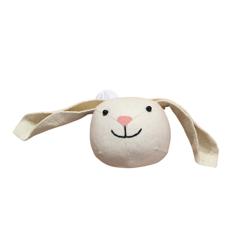 Fiona Walker Floppy Ear Bunny - Call or email to purchase