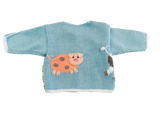 Artwalk Nursery Rhyme Sweater
