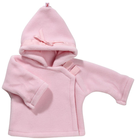 Widgeon Favorite Fleece Jacket - Baby Jackets | Bygeorgebaby