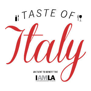 Don't Miss Semolina at Taste of Italy Tomorrow!
