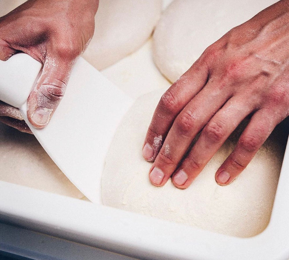 Lupa Cotta Pizza Dough (Pickup Only)