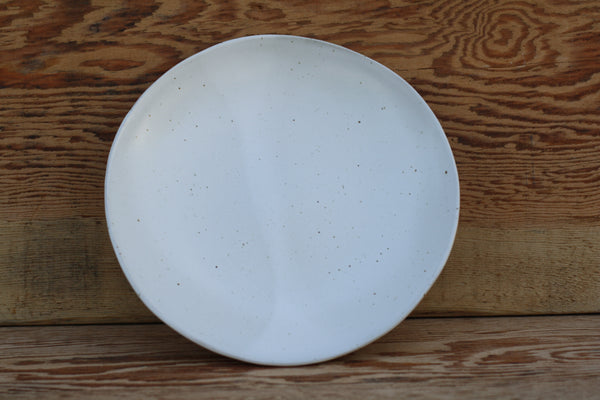 Mt. Washington Pottery Pasta Bowl (Pickup Only)