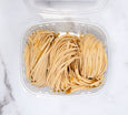 Semolina Fresh Linguine (Pickup Only)