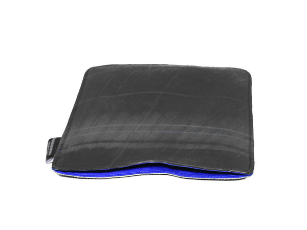 ChildSafe iPad Cover (Blue)