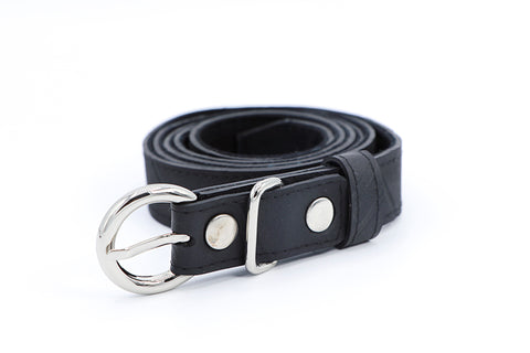 Women's Tire Belt