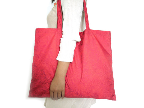 Pocket Foldaway Bag