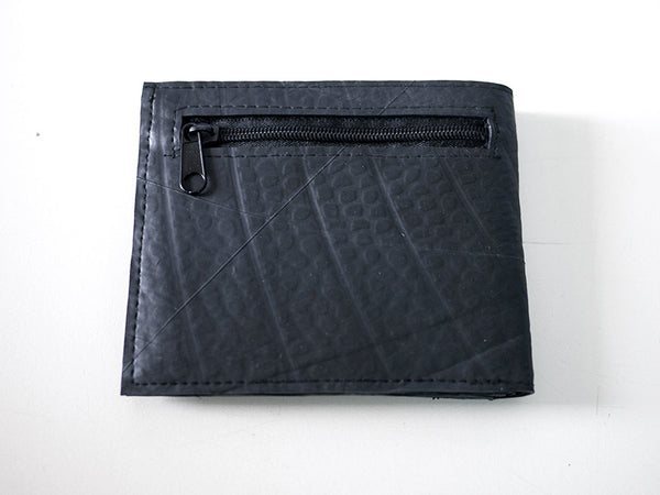 Universal Tire Wallet