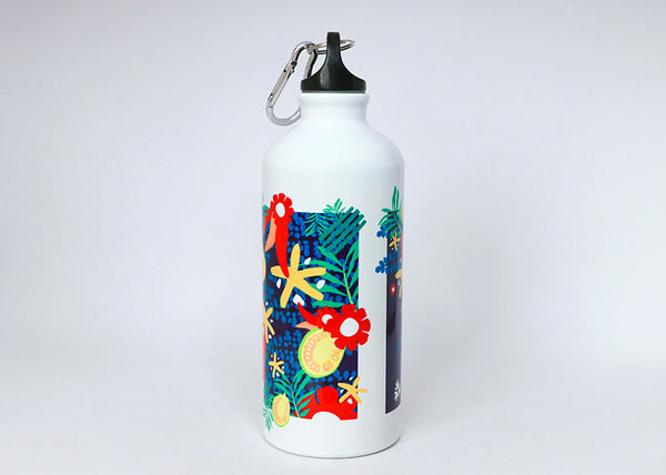 TREE Water Bottle