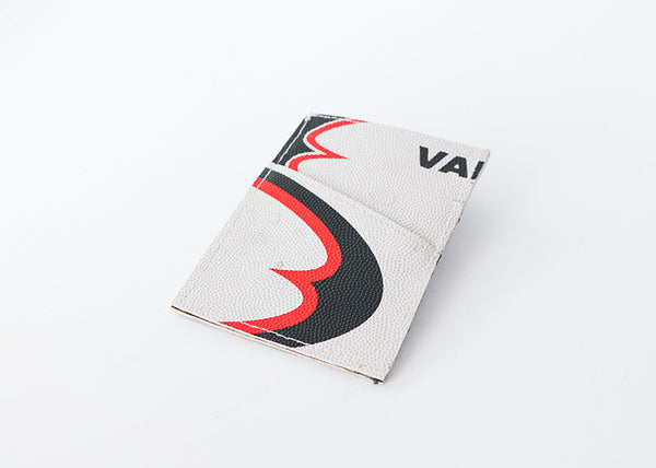 Rugby Card Holder