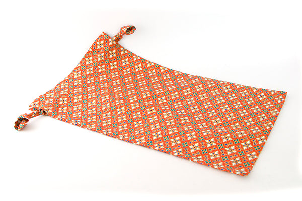 Sarong Gift Pouch (Large )